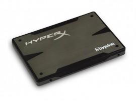 Твердотільний накопичувач Kingston HyperX 3K (SH103S3/120G)