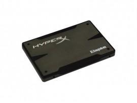 Твердотільний накопичувач Kingston HyperX (SH103S3/240G)