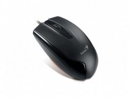 Мишка Genius DX-100 G5 чорна