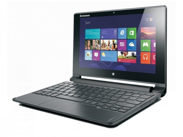 Ноутбук Lenovo IdeaPad FLEX 10 (59-426349)