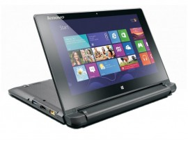 Ноутбук Lenovo IdeaPad Flex 10 (59-407684)