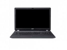 Ноутбук Acer Aspire ES1-512-C746 (NX.MRWEU.016)