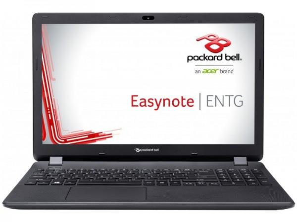Ноутбук Acer ENTG71BM-C5EBCkk (NX.C3UEU.002)