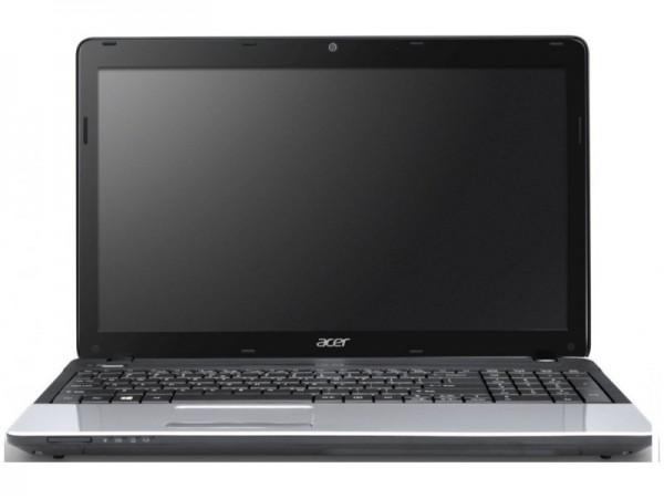 """Ноутбук Acer TMP253-MG-20204G75MAKS 15.6"""" (NX.V8AEU.022)"""