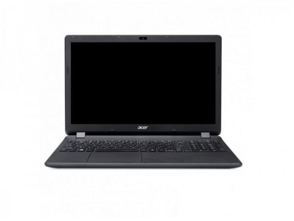 Ноутбук Acer ES1-512-C3S9 (NX.MRWEU.039)