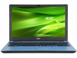 Ноутбук Acer Aspire E1-511-C11W (NX.MSJEU.001)