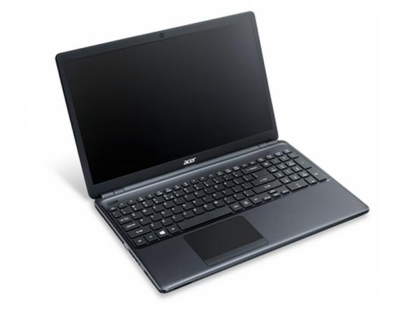 Ноутбук Acer E1-532-35564G75Mnkk (NX.MFVEU.006)