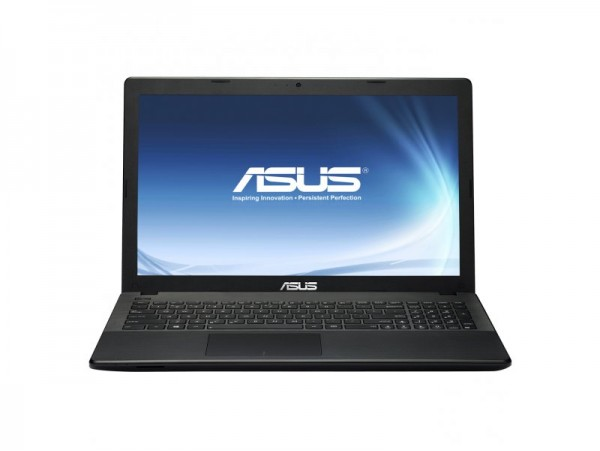 Ноутбук ASUS X551MAV-SX353D (X551MAV-SX353D)