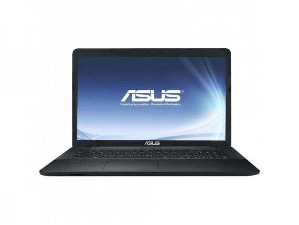 Ноутбук ASUS X751MA-TY120D (X751MA-TY120D)