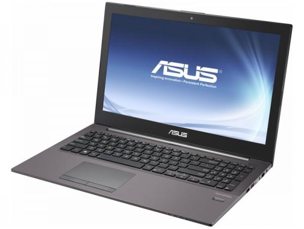 Ноутбук ASUS PU500CA (PU500CA-XO054D)