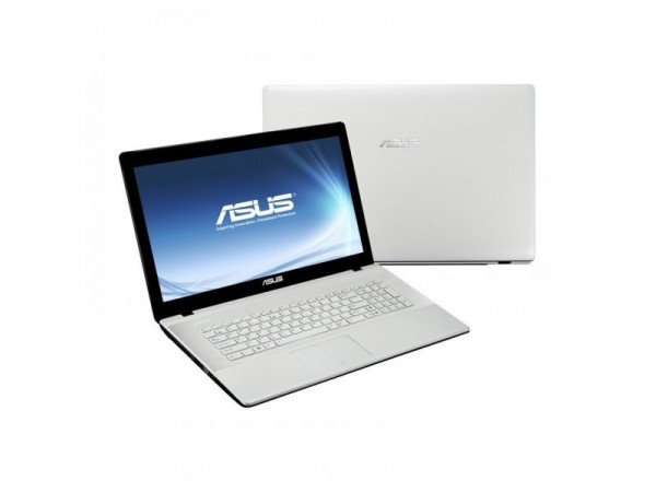 Ноутбук ASUS X751MD-TY055D (X751MD-TY055D)