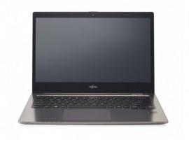 Ультрабук Fujitsu Lifebook U904 (VFY:U9040M67A1RU) чорний