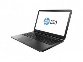 Ноутбук HP 250 G3 (J4T63EA)