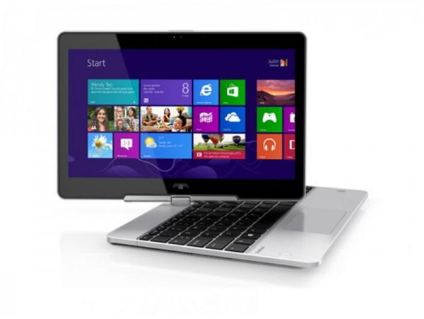 Ноутбук HP EliteBook 810 (K0H44ES)