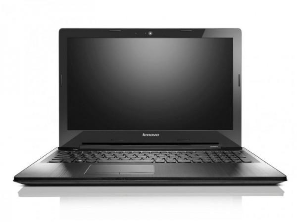 Ноутбук Lenovo IdeaPad Z50-75 (80EC00AKUA)