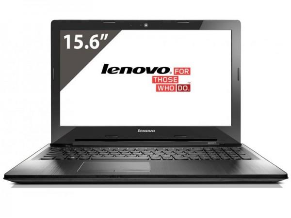 Ноутбук Lenovo IdeaPad Z5070 (59-421898)