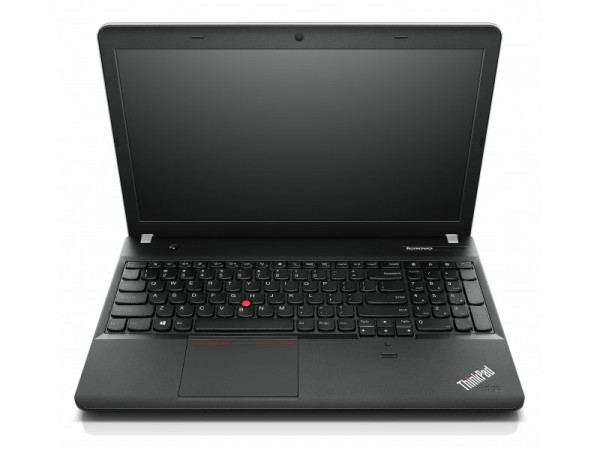 Ноутбук Lenovo ThinkPad E531 (68851P4) чорний