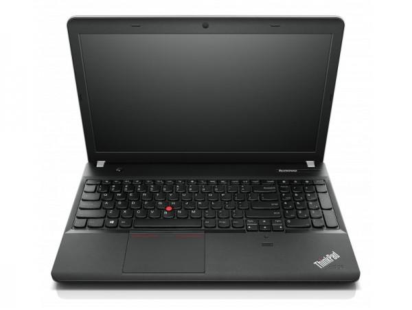 Ноутбук Lenovo ThinkPad E531 (N4I3TRT) чорний