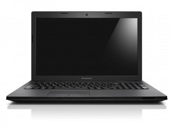 Ноутбук Lenovo IdeaPad G500 (59-421001)