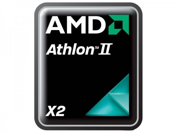 Процесор AMD Athlon II X2 220 (ADX220OCK22GM) Tray