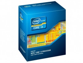 Процесор Intel Core i3-3220 (BX80637I33220) BOX