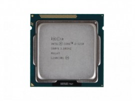 Процесор Intel Core i3-3250 (BX80637I33250) BOX