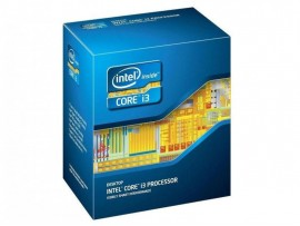 Процесор Intel Core i3-4330 (BX80646I34330) BOX