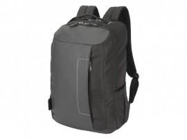 Рюкзак для ноутбука Targus TSB786EU коричневий