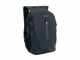Рюкзак для ноутбука Targus Tarpaulin чорний (4202929100)