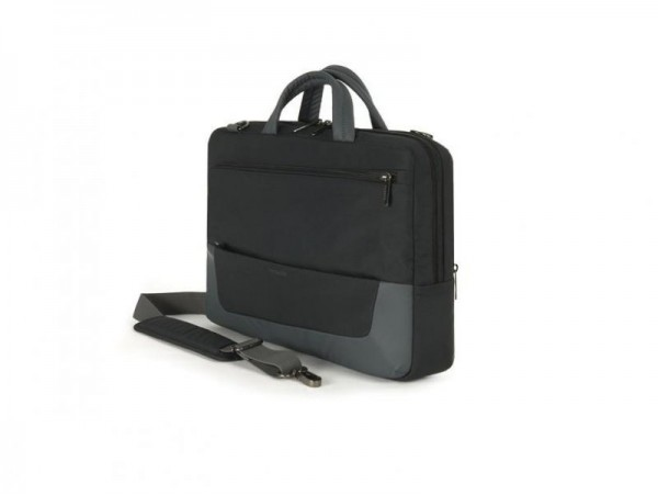 Сумка для ноутбука Tucano Multitasking чорна (BMTO13)