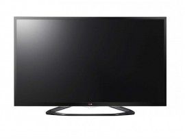 Телевізор LED LG 32LA644V (3D, Smart TV, Wi-Fi)