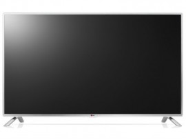 Телевізор LED LG 32LB580U (Smart TV, Wi-Fi)