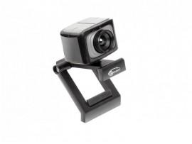 Web-камера Gemix F5 чорна