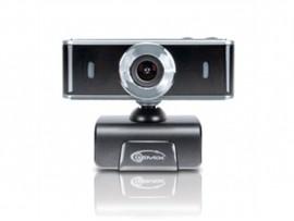 Web-камера Gemix A10 чорна (блістер)
