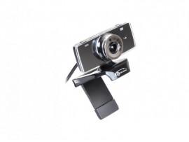 Web-камера Gemix F9 чорна